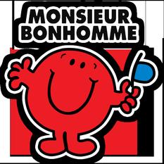 M. Bonhomme