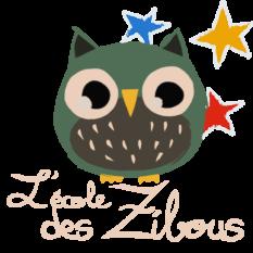 Les Zibous