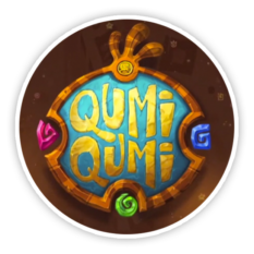 Qumi Qumi