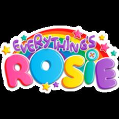 Everything Rosie