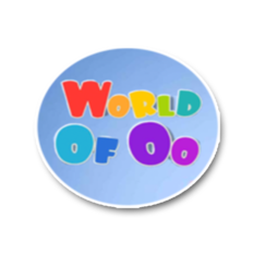 World of OO