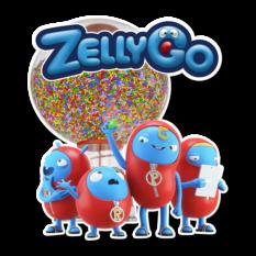 Zelly&Go