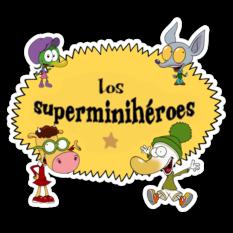 MiniMighty Kids