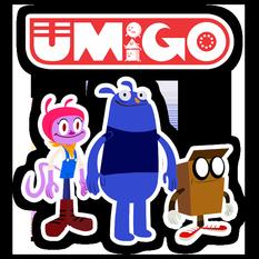 Umigo