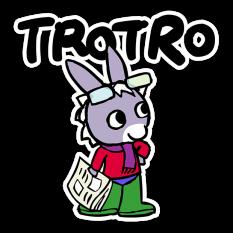 Trotro