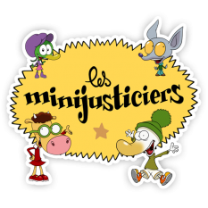 Minimighty Kids